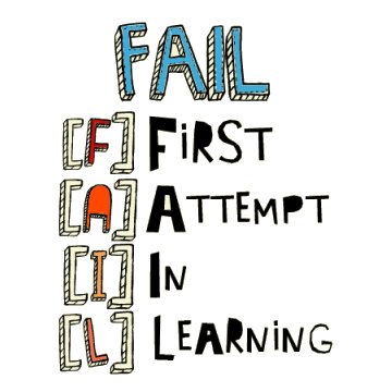 fail-first-attempt-in-learningfail-first-attempt-in-learning